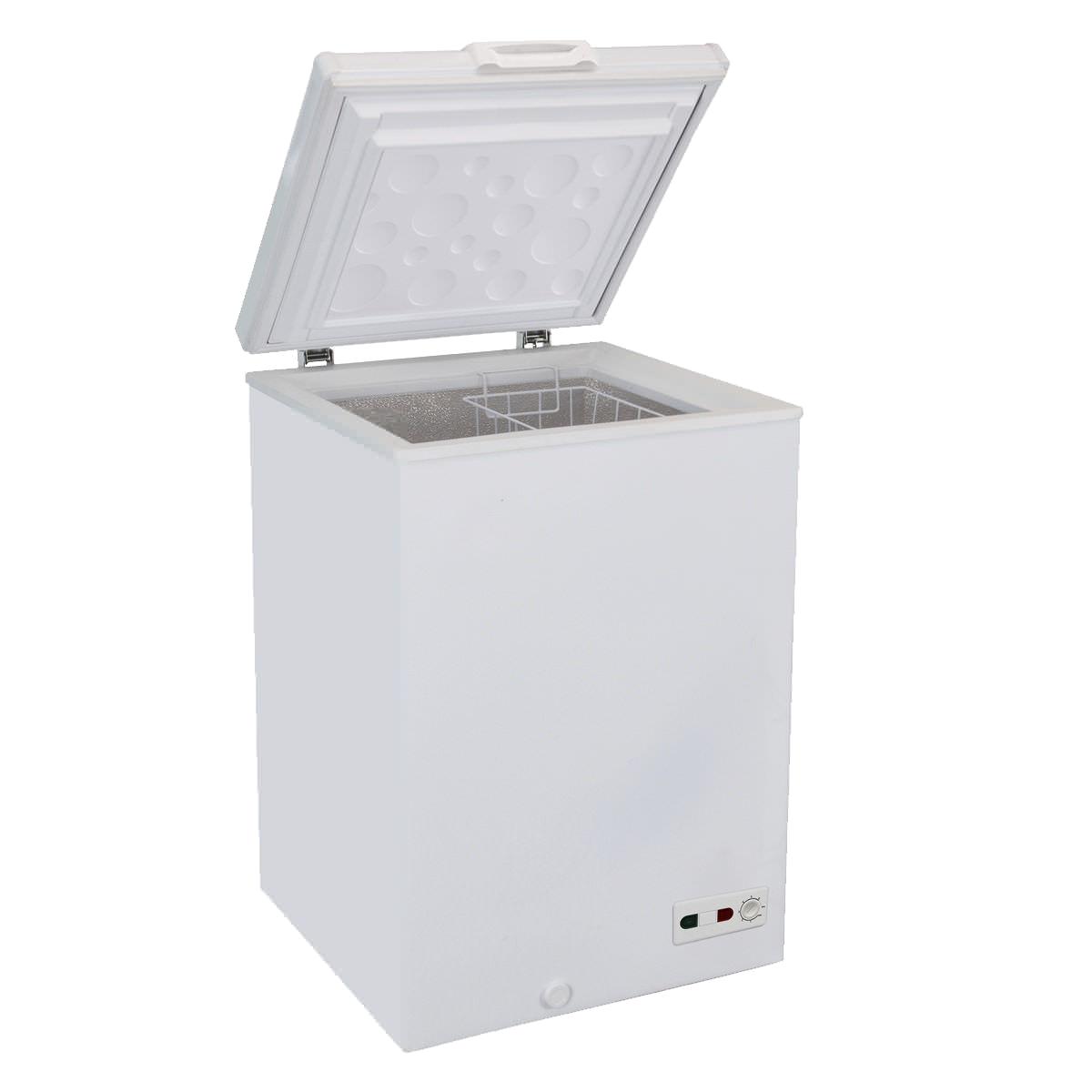 Servicio t cnico dometic bizkaia 900 103 171 - Arcon congelador pequeno ...